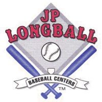 JP Longball
